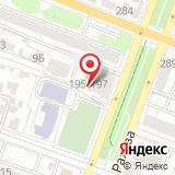 Саратовская Специализированная коллегия адвокатов