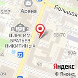 ООО Блеск Сервис