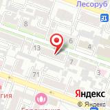 ООО Центр независимой технической экспертизы по Саратовской области