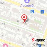 Территориальная избирательная комиссия Октябрьского района