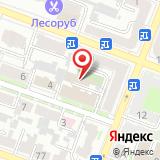 Адвокатский кабинет Шашкина Д.В.