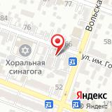 ООО ФинансКредит