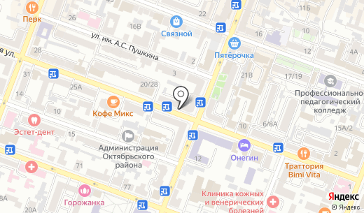 adresa-intim-magazinov-saratova