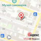 Избирательная комиссия Саратовской области