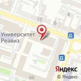 Центр управления в кризисных ситуациях Саратовской области