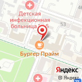 ООО Берег-СВ