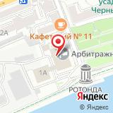 Мировые судьи Волжского района