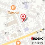 Адвокатский кабинет Щелочкова В.В.