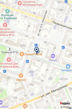 intim-karta-saratova