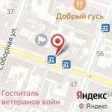 ООО Навигатор-СБ