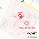 Перинатальный центр Саратовской области