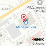 ООО Стекломебель
