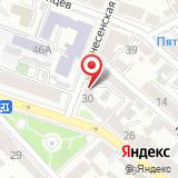 Евангелическо-лютеранская община г. Саратова