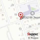 Шиномонтажная мастерская на Казанской, 72а