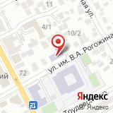 С-Портной