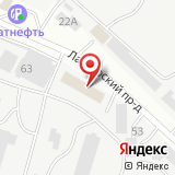 ООО УПТК Олимп и К