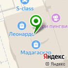 Местоположение компании Православная Лавица
