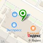 Местоположение компании АГРОХОЛДИНГ ЮРМА