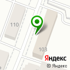Местоположение компании Мировые судьи г. Йошкар-Олы