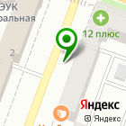 Местоположение компании Vиктория