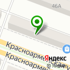 Местоположение компании Марийская мемориальная компания