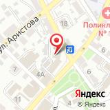 ООО Нижневолжский региональный правовой центр