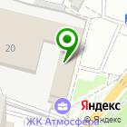 Местоположение компании Морской судостроительный завод-2