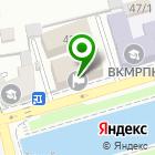 Местоположение компании Кировский районный суд г. Астрахани