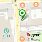 Местоположение компании Волгоградский фонд сбережений, КПК