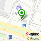 Местоположение компании МОМЕНТО ДЕНЬГИ