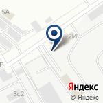 Компания Ульяновск-Авто на карте