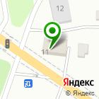 Местоположение компании Симбирский Источник