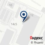 Компания А-СпецТехМатериалы на карте