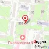 Адвокатский кабинет Муртакова В.Н.