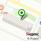 Местоположение компании Волжские страницы