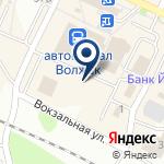 Компания Мастерская по ремонту ювелирных изделий на ул. Ленина на карте