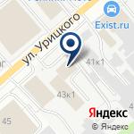Компания Техцентр АвтомирСервис на карте
