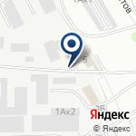 Компания Партнер-авто на карте