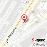 Симбирск-Адвокат