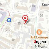 Адвокатский кабинет Логинова С.М.
