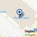Компания Центр наблюдения и контроля на карте