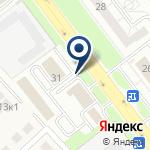 Компания Светофор на карте