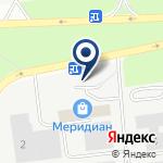 Компания Техник-Механик на карте