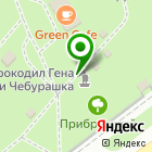 Местоположение компании UL-STYLE