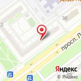 Адвокатский кабинет Мадюкова Г.Д.
