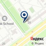 Компания Симбирск ВИТА на карте