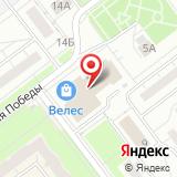 ООО Фемида-Ъ