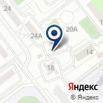 Компания ЖЭУ-7 на карте