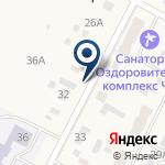 Компания Архангельские окна на карте