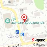Отдел по организации жизнеобеспечения поселков Администрации Кировского и Московского районов